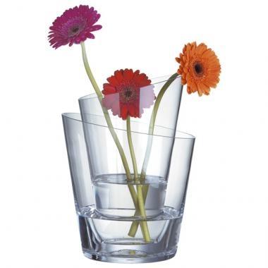 Bicchiere vaso design