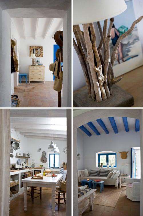 Arredare casa al mare for Arredamento e mobili per la casa ikea