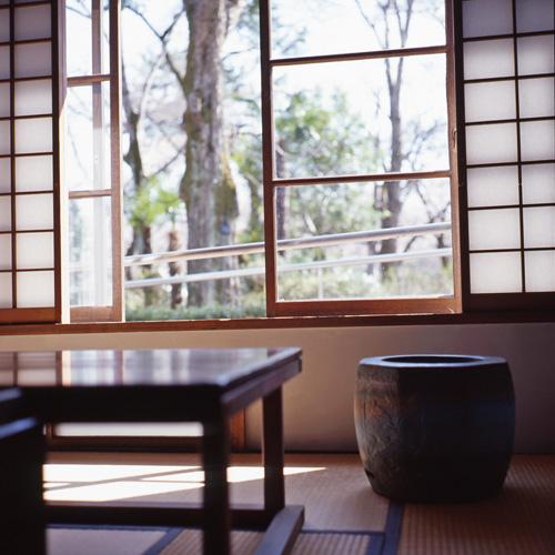 Galleria foto - Casa in stile giapponese Foto 15