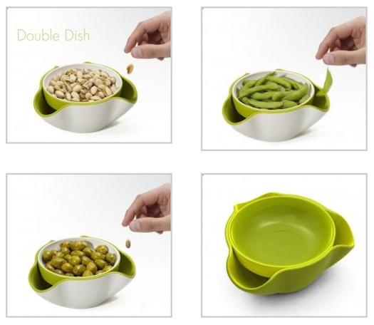 double-dish-porta-stuzzichini