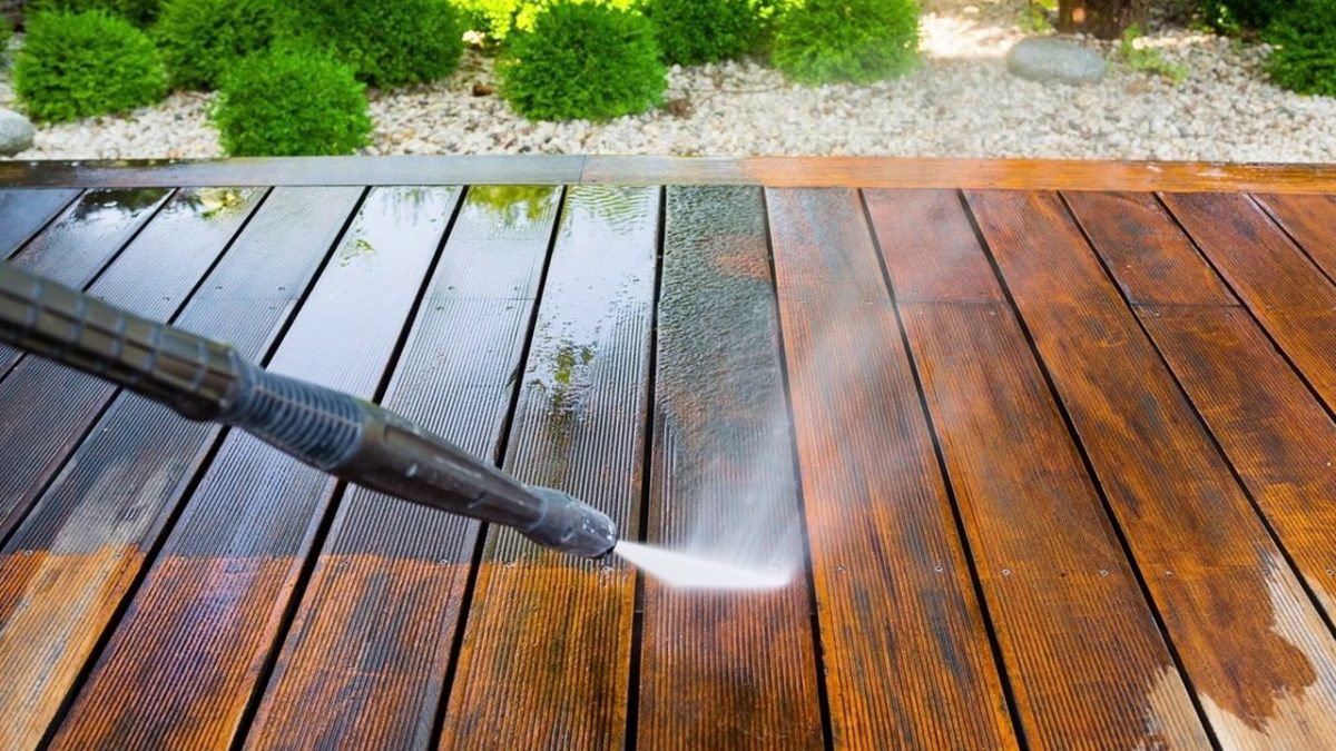 idropulitrice-legno