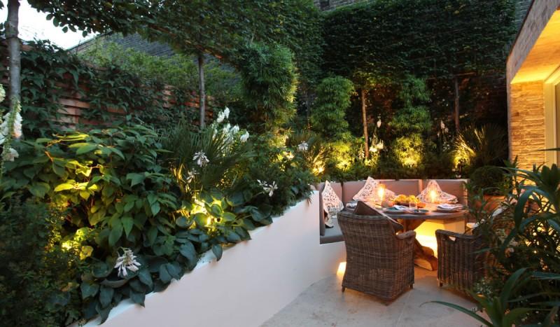 illuminare-il-giardino