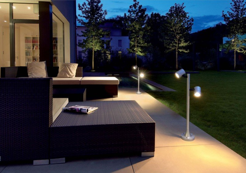 luci-design-moderno