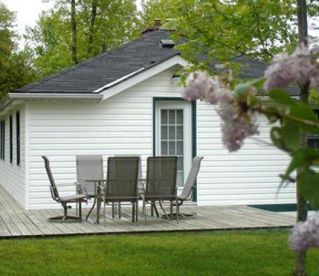 arredamento-cottage (1)