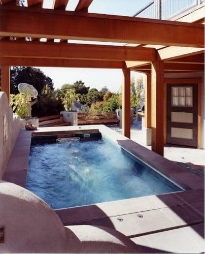 piscina-nuoto-casa