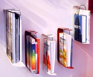 Libreria Story + di Lamidea