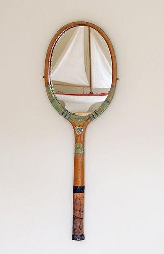 specchio originale
