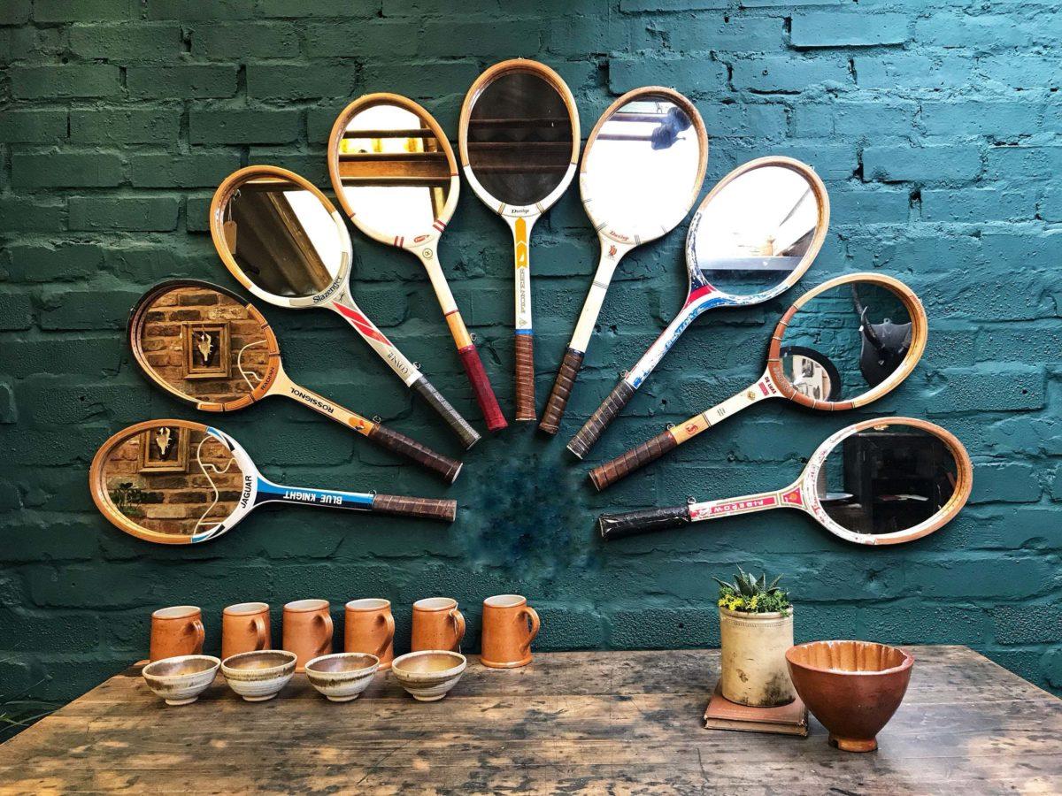 specchio-racchetta-tennis