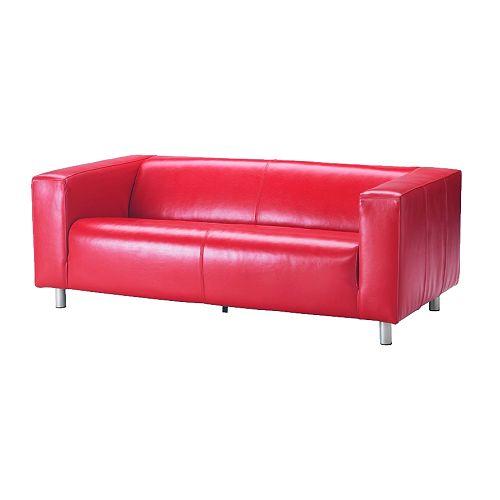 Ikea Divani Letto In Pelle.Divani Ikea 2019