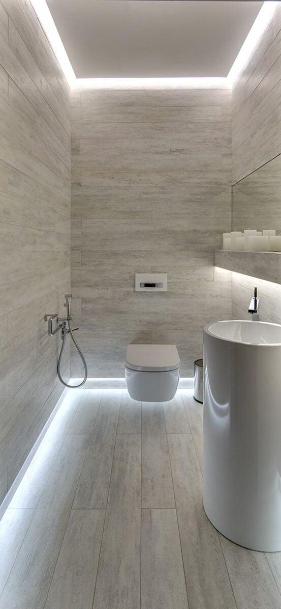 illuminazione-led-bagno