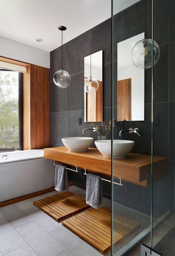 illuminazione-sospensione-bagno