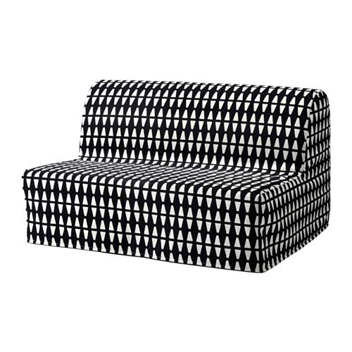 Catalogo Ikea Divani Letto.Divani Ikea 2019
