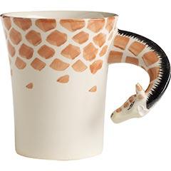 tazze da latte per bambini