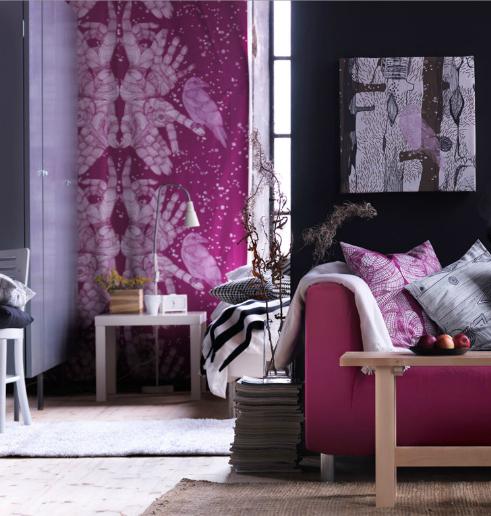 Listino Prezzi Camere Da Letto Ikea.Camere Da Letto Complete Ikea Prezzi Best La Spalliera Per Letto