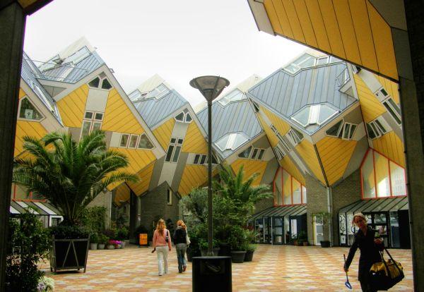 cubic_houses_olanda