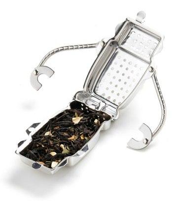 infusore tè originale