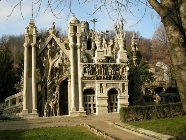 palais-ideal-francia