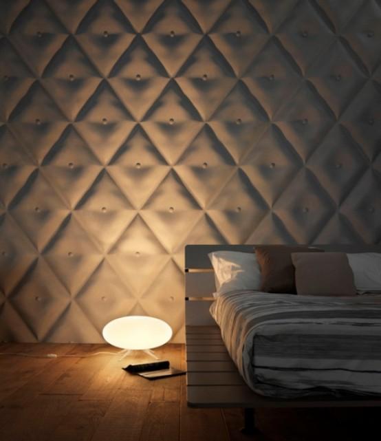 pannelli decorativi pareti 3d
