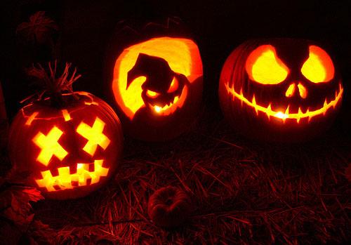zucca halloween (4)