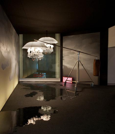 Philippe Starck marie coquine