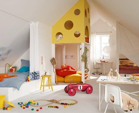camerette per bambini (10)