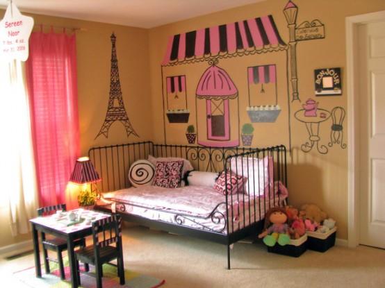 camerette per bambini (4)