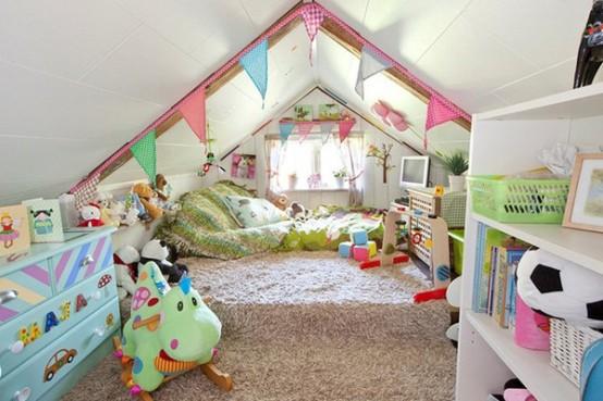 camerette per bambini (9)