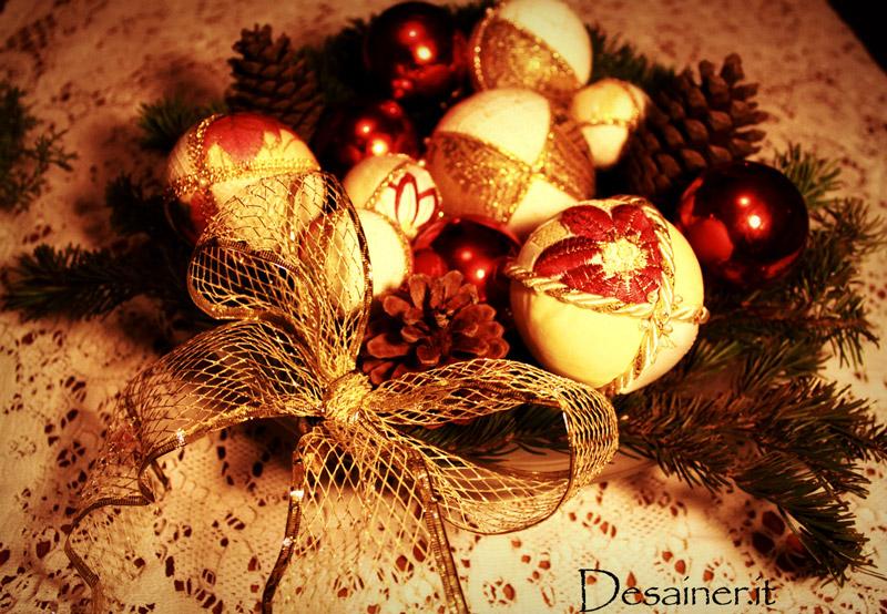 centrotavola-natalizio-con-palline