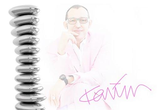 radiator_karim_rashid_1