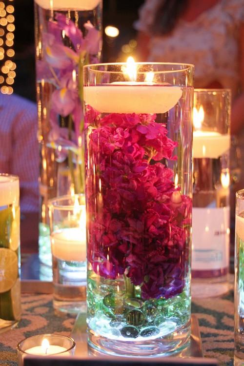 candele romantiche (10)