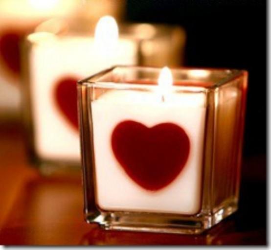 candele romantiche (11)