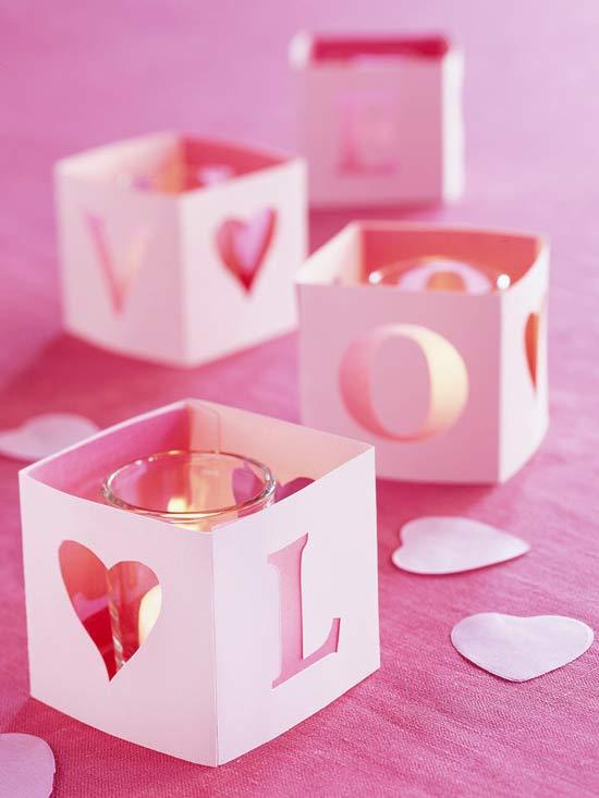candele romantiche (6)