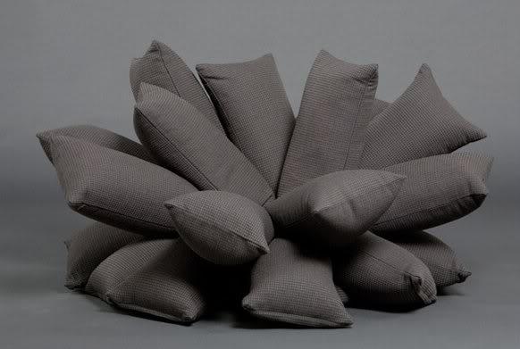 divano originale