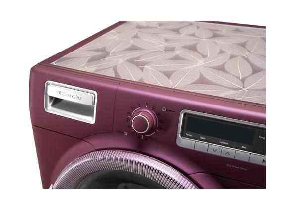 whirlpool lavatrici colorate