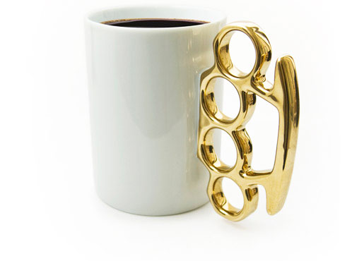 mug! tazza originale