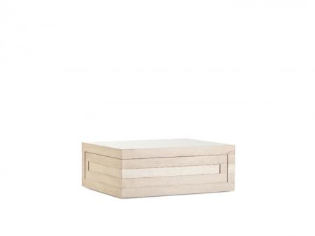 tavolino estendibile