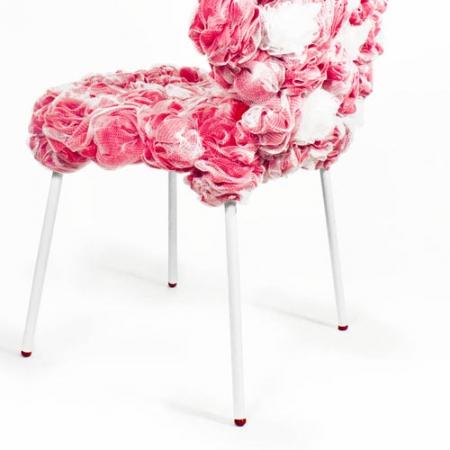 sedia flamenco