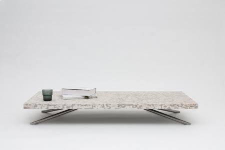 tavolino Tyndall