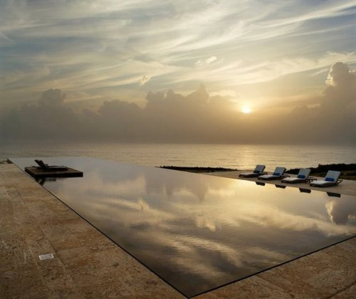 Galleria foto - Le piscine più spettacolari al mondo Foto 53