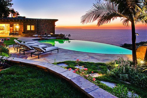 piscine stupende (2)