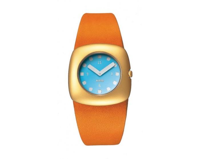 Galleria foto - Alessi: collezione orologi Foto 7