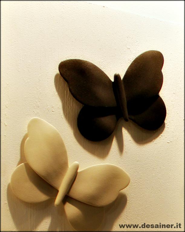 farfalle oggettistica