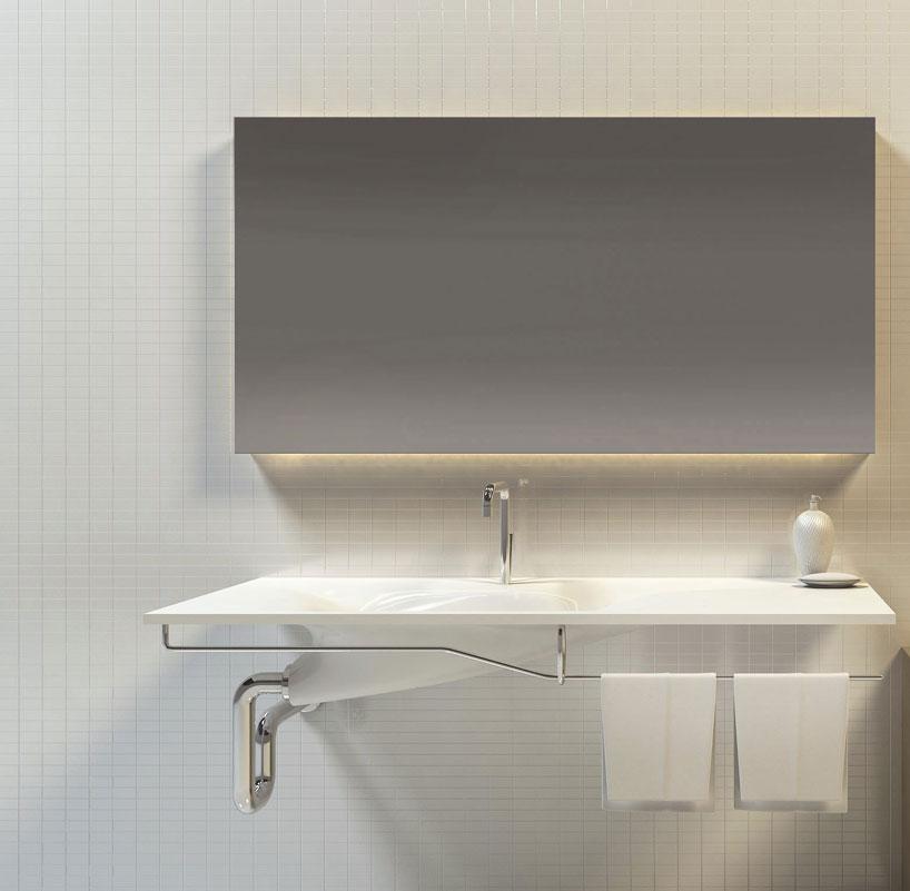 https://www.pianetadesign.it/images/2012/04/impronta.jpg