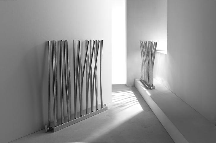 DELTACALOR_Bambu