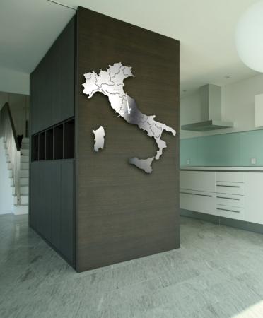 Orologio_muro_Italia2.45.jpg