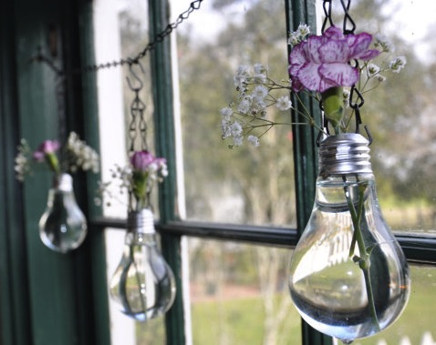 lampadine-vasi-design-originale