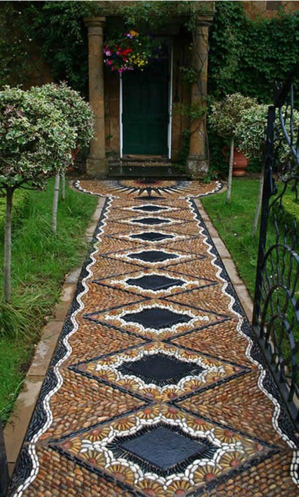 pavimentazione da giardino (31)