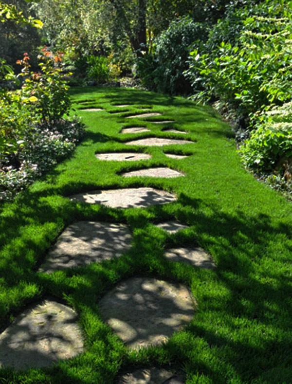 pavimentazione da giardino (5)
