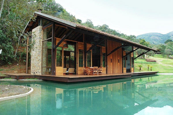 casa design moderno