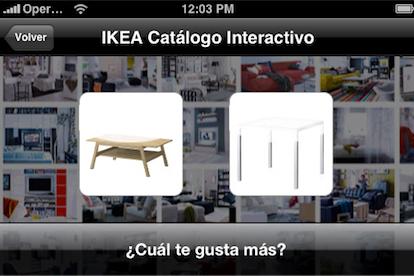 Ikea applicazione catalogo 2013 - Catalogo ikea 2013 ...